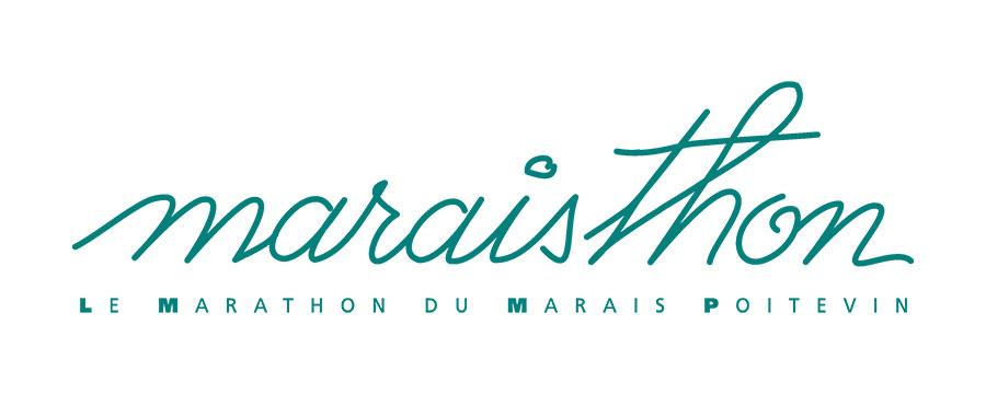 Lemaraispoitevin.fr partenaire du Maraisthon