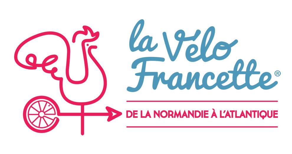 Labellisé La Vélo Francette