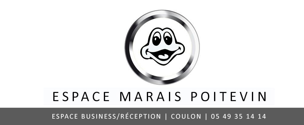 L'Espace Marais Poitevin, c'est quoi ?