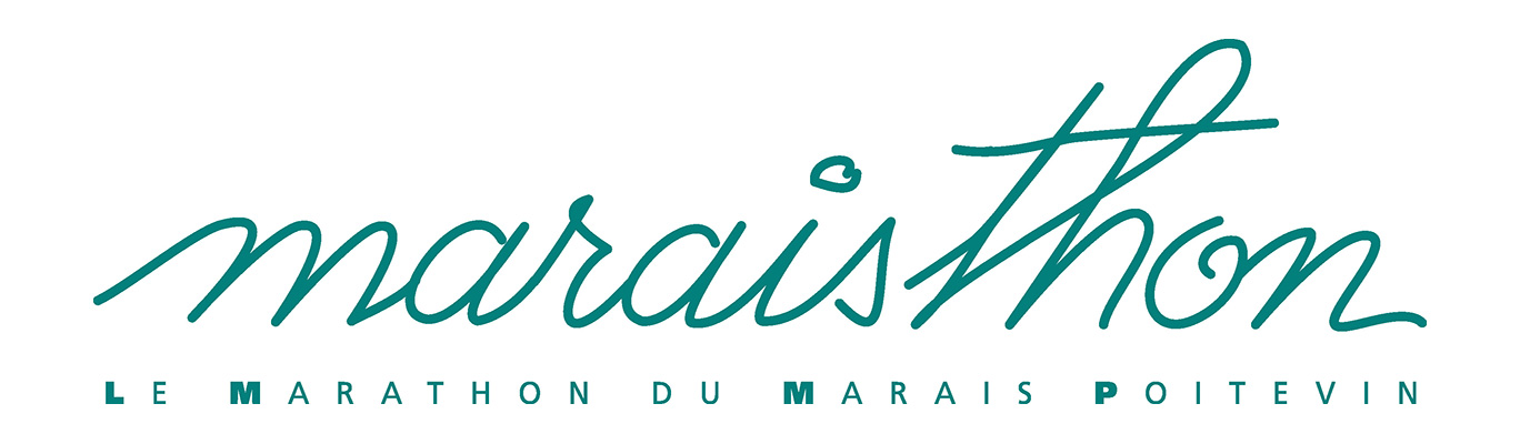 LeMaraisPoitevin.fr partenaire du Maraisthon 2019